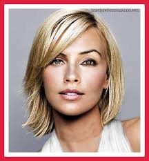 medium length hairstyles for short necks 32 best hair ideas images on pinterest short films hair cut and