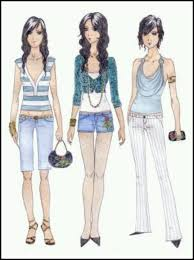 11 best fashions for woman images on pinterest and then cute