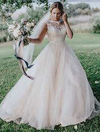 white wedding dresses wedding dresses white wedding dresses wedding ideas and