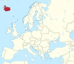 Labeled Map Of Europe Map Ofeurope What Is And Where Is Andorra All Andorra Andorra Map
