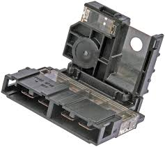 nissan altima 2005 battery replacement nissan altima battery fuse replacement dorman go parts