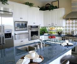 blue pearl granite with white cabinets blue pearl granite white cabinets medium size of beautiful blue