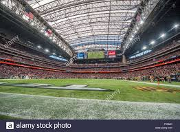 Houston Texans Stadium by Houston Texas Usa 22nd Nov 2015 A Stadium View Of Nrg Stadium