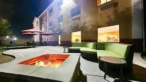 hotels near pointe apartments 5751 signal pointe dr