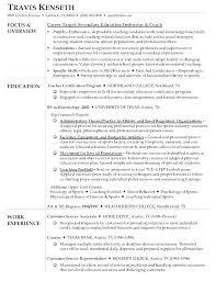 Resume Template For Customer Service Representative Sample Resume Customer Service Representative Customer Service