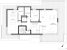 luxury apartment complex deepti padiyar presentation drawing e2