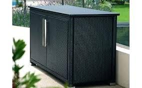 outdoor wood storage cabinet outdoor vertical storage outdoor storage cabinet with shelves