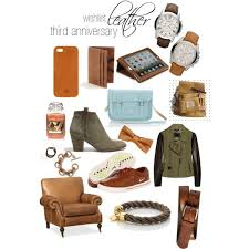 leather anniversary gifts for him 17 best third anniversary leather images on leather