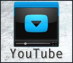 downloader apk dentex yt downloader apk free 5 11 android windows pc