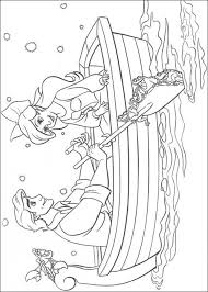 free science coloring pages get this printable science coloring pages online vu6h29