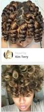 1563 best natural hair images on pinterest hairstyles