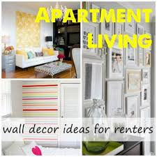 amazing of ideas for apartment walls with apartment bedroom ideas