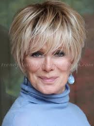 hairstyles for women over 60 short hairstyles over 50 short blonde hairstyle over 60 trendy