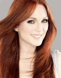 julianne moore pink stars pinterest julianne moore