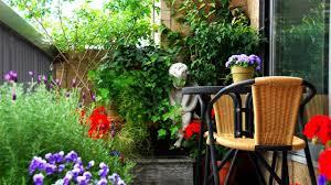 small urban garden design ideas youtube