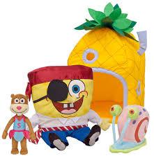 Build A Bear Meme - spongebob squarepants now at build a bear workshop one lucky