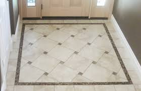 Slate Floor Tiles For Kitchen Kitchen Slate Tile The Must Have Trend Amazing Slate Floor