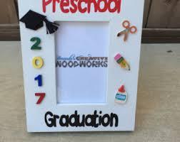 preschool graduation gifts preschool graduation etsy