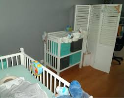 chambre bébé ikéa ikea lit leksvik cheap ikea lit evolutif bebe lit bacbac a