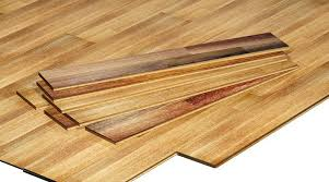 install wood flooring in salt lake city workman flooring