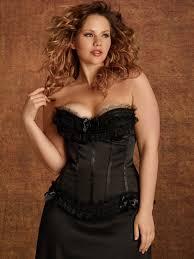 plus size burlesque plus size corset hips u0026 curves