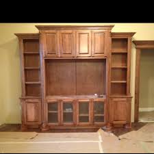 Best Builtins For Family Room Images On Pinterest Family - Family room built in cabinets
