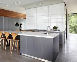 gray kitchen island gray kitchen island houzz