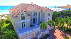 waterfront homes for sale in pensacola beach fl 850 932 6278