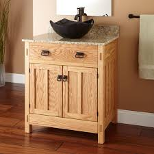 34 Bathroom Vanity Cabinet 30