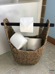 home design 93 stunning toilet paper roll holders