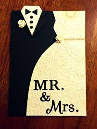wedding gift card ideas diy wedding gift ideas idea take pics of all the places they