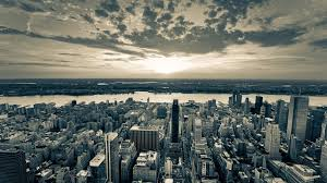 New York City Skyline Wallpaper Black And White Image Gallery Hcpr by Photo Collection Citi Wallpaper Download