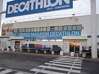 siege social decathlon decathlon enseigne wikipédia