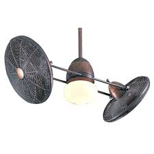 outdoor misting fan lowes outdoor fan ceiling oscillating ceiling fan oscillating ceiling fan