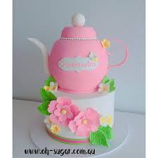 kitchen tea cake ideas competition decorator of the world s captivating cake page 3