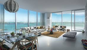 biscayne bay condominium homes missoni baia u2013 the residences
