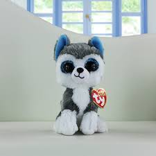 aliexpress buy ty beanie boos plush toys beanie babies big