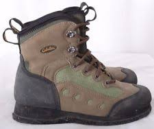 womens boots cabela s cabela s fishing boots shoes ebay