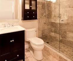 bathroom design ideas walk in shower shower doorless shower designs amazing small walk in shower