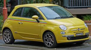 fiat 500 hatchback file 2008 2010 fiat 500 sport hatchback 01 jpg wikimedia commons