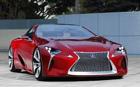 lexus lc wallpaper lexus lc 500 background wallpaper free 2500x1572 334 kb