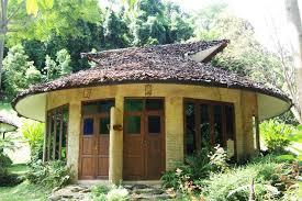 chambre d hote thailande tadplac organic farm stay chambres d hôtes à louer à chiang mai