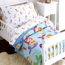 toddler bedding you ll wayfair