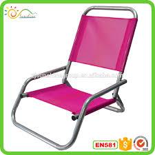 Beach Chair With Canopy Target Target Beach Chairs Target Beach Chairs Suppliers And