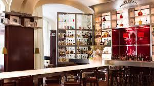 la cuisine h el royal monceau le bar hotel cocktail bar le royal monceau