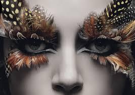 imagenes sorprendentes gif artista ciego crea sorprendentes gifs gifs photo manipulation and