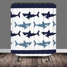 green shower curtain target unique chic shark shower curtain 31 shark week shower curtain tar