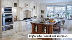 kitchen cabinets in calgary liber kitchen cabinets calgary youtube