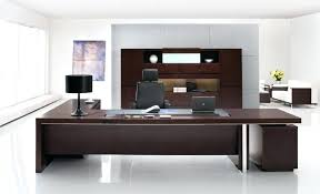 Home Office Furniture Suites Large Executive Desks Large Executive Desk Desks Suites Home