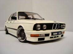 bmw e30 model pin by gevatter on bmw e30 bmw and bmw e30